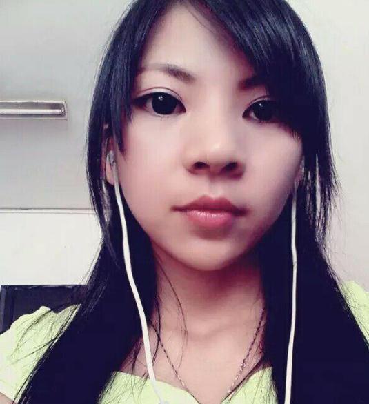 寻找梅昌秀,浙江宁波人2016年4月23失踪。爸爸受伤希望你回家看看~