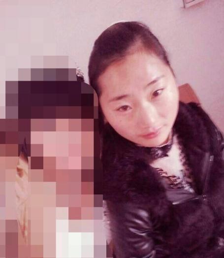 寻亲潘红翠,家住江苏省苏州市常熟东南开发区。2017年9月3日失踪
