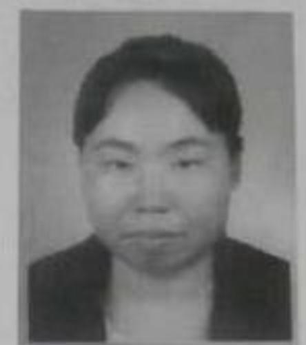 寻找刘玉秀,江西省抚州市临川区上泽村人。神智不清12月3日走失!