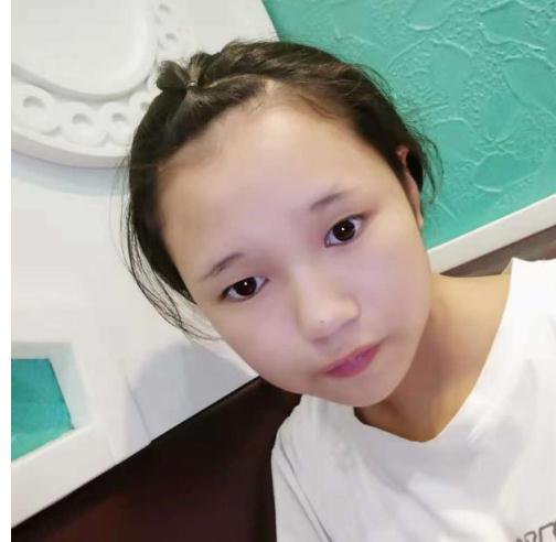急寻杭州14岁女孩离家失联,穿蓝色卫衣、黑色裤子,望您留意